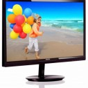 Philips lansirao svoj prvi 28-inčni monitor