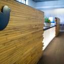 Twitter - rast prihoda 116%