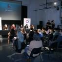 U Srbiji obeležen Međunarodni dan bezbednog interneta