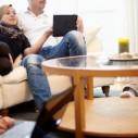 Ericsson najavio Future TV Anywhere platformu