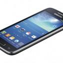 Predstavljen Samsung Galaxy Core LTE