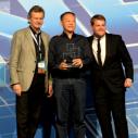 HTC One proglašen za najbolji telefon na MWC 2014