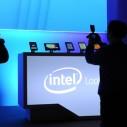 Intel na MWC 2014 o budućnosti mobilnog računarstva