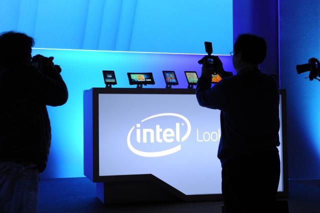 Intel-101