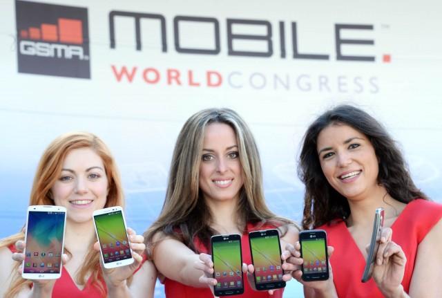LG otkriva nove proizvode i poslovne ciljeve u Barseloni_Fotografija_03
