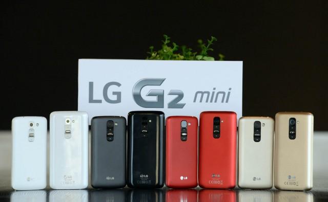 LG_G2_mini_Fotografija_01
