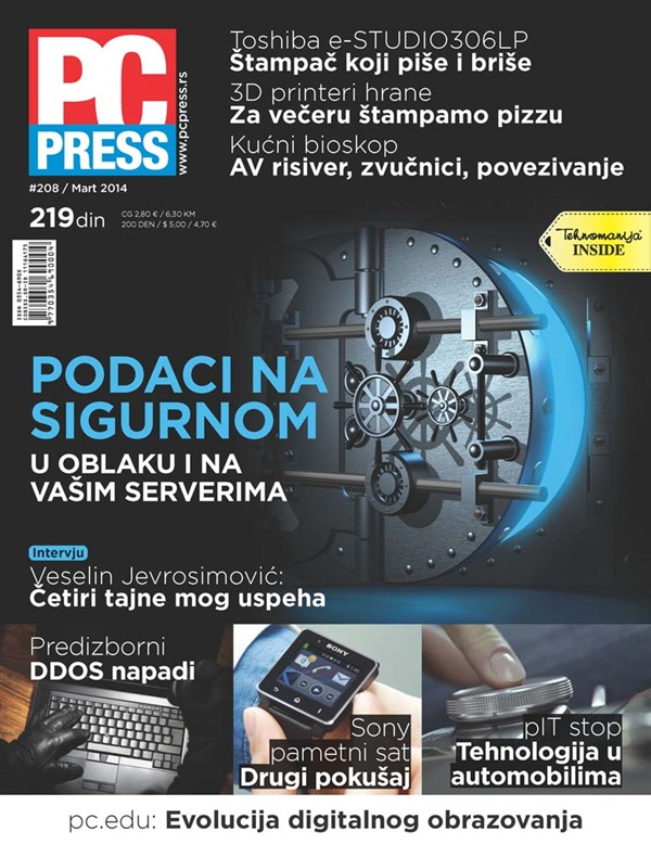 PCPress-208-cover