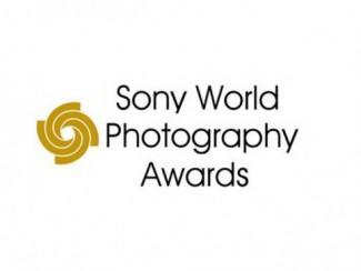 Sony-World-Photography-Awards-LOGO-bIG-483x362