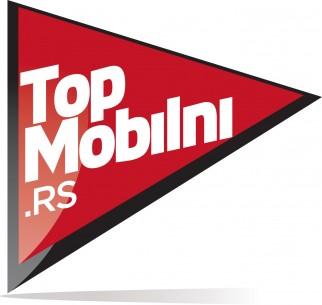 TopMobilni_Logo-rs
