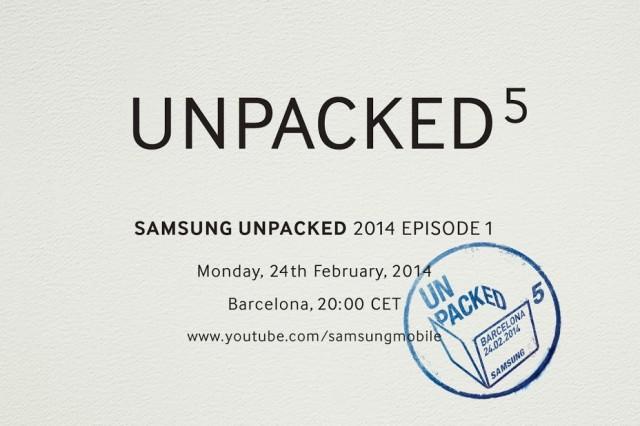 Unpacked-5-Invitation-Samsung-640x426