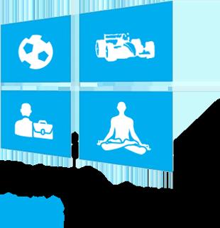 Windows-8-app-development