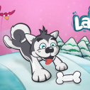 Google: Lajavko - nova edukativna Android igra
