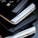 U potrazi za profitom, HTC se okreće jeftnijim modelima