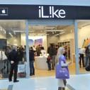 Otvorena iLike prodavnice Apple uređaja