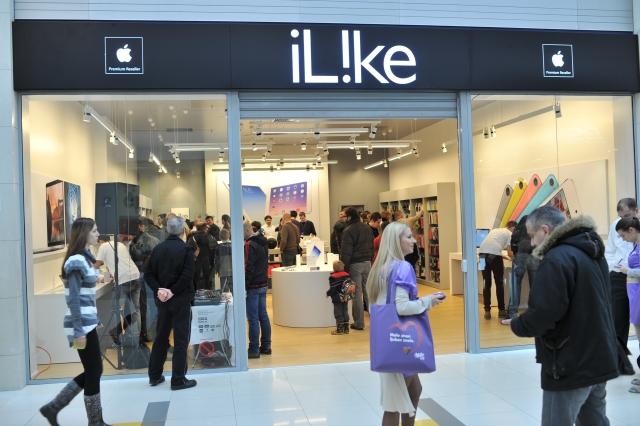 iLike_photo 2