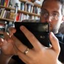 Kaspersky: Korisnici se ne osećaju bezbedno pri mobilnom onlajn plaćanju