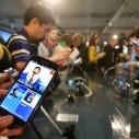 Predstavljen Galaxy S5, u prodaji od aprila