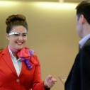 Virgin Atlantic - Za bolje iskustvo Google Glass i Sony Smartwatch 2