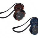 Nove Sony slušalice idealne za treninge