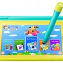 Galaxy Tab 3 Kids u ponudi Vipa
