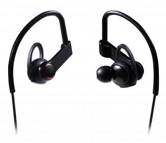 LG Heart Rate Monitor slušalice će početi da se prodaju do kraja godine, a cena još nije poznata