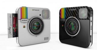 Polaroid Socialmatic foto‑aparat će biti dostupan u trećem kvartalu ove godine. Cena još   nije poznata, ali se zna da će pakovanje od 80 komada specijalnog termalnog papira koštati 30 dolara