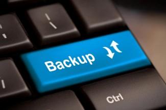 05_01_backup-computer