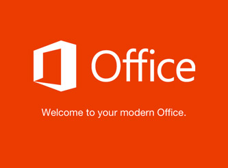 389354-office-mobile-for-office-365-subscribers-for-iphone