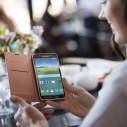 Prvim kupcima Telekom uz SGS5 poklanja tablet