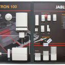 Nagradni konkurs Jablotrona i Lunatronika