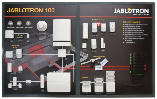 JABLOTRON-PREZ-PANO