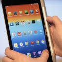 Tri nova tableta u Telenor ponudi
