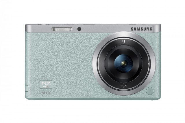 NX mini_Mint green(1)