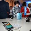Samsung Galaxy S5 predstavljen i u Srbiji