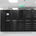 SBB Solutions četvrtu godinu za redom sertifikovani Cisco partner
