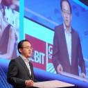 Samsung na CeBITU-u predstavio B2B rešenja