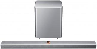 Samsung Soundbar HW-F751_2
