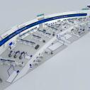 """Siemens na sajmu u Hanoveru pod parolom """"Uraditi pravu stvar"""""""