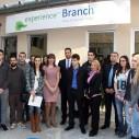 Asseco SEE potpisao sporazum sa Fondom za mlade talente