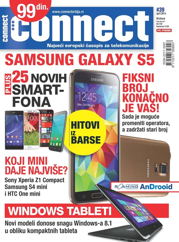 connect-039-cover