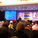 Otvorena peta DIDS konferencija