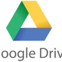 Google Drive - 1TB za samo 9,99$