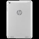 HP lansirao novi 8-inčni tablet