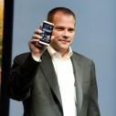 """""""HTC je Rolex među smartfonima"""""""
