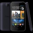 HTC Desire 310 u Evropi od aprila