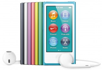 iPod nano_1