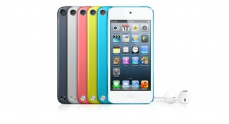 iPod touch_3