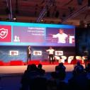 Eugene Kaspersky na CeBIT-u predstavio pretnje iz cyber džungle
