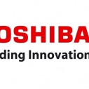 Toshiba osniva novu kompaniju za lifestyle proizvode i usluge