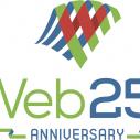 WWW slavi 25 godina